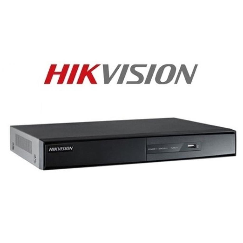ĐẦU GHI HIKVISION DS-7204HGHI-F1