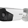 CAMERA-TVI-HIKVISION-1.0MP-DS-2CE16C0T-IT5.png