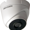CAMERA-TVI-HIKVISION-1.0MPDS-2CE56C0T-IT3.png