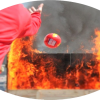 elide-fire-extinguishing-ball-2.png