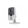 hikvision-ds-2cd2442fwd-iw-1_grande